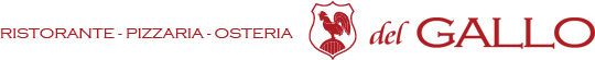 delgallo-ilsfeld-logo